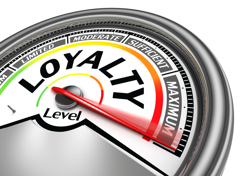 construction-develop-customer-loyalty