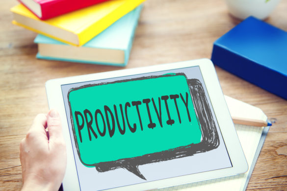improve-service-productivity