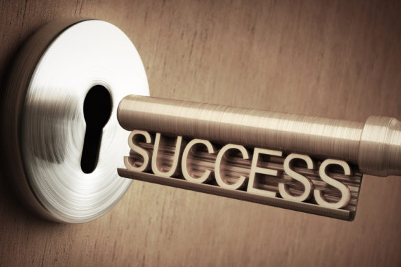 Keys to Operating a Successful Construction Business