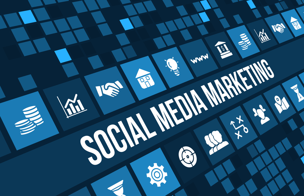 How Construction Companies Can Integrate Social Media as a