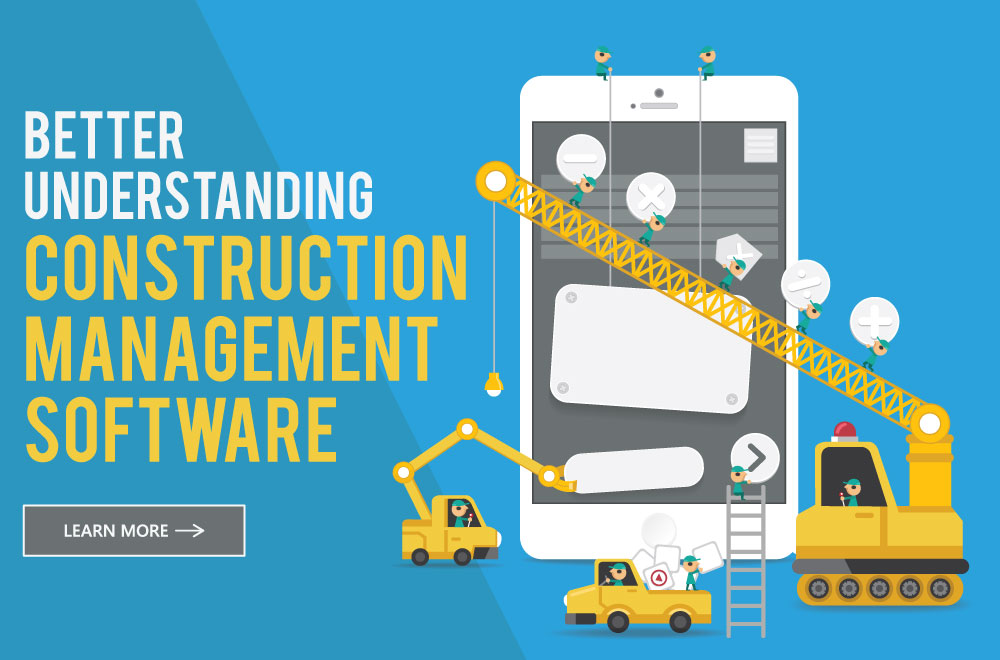 10 Time Clock Software & Apps You Should be Using - Construction World