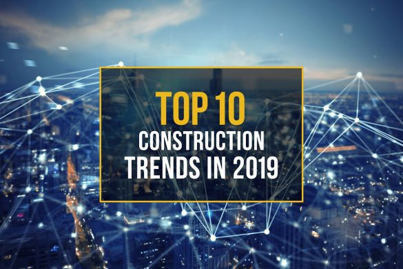 7 Benefits of Prefabricated Construction - Construction World
